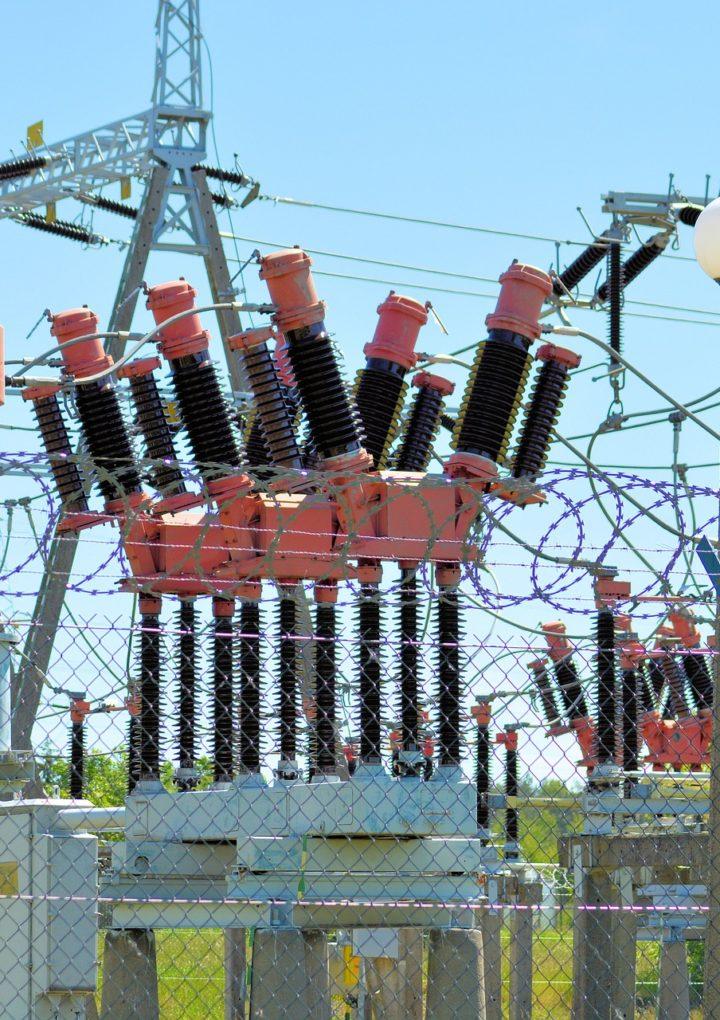 Uprawnienia energetyczne – wszystko co powinieneś o nich wiedzieć!