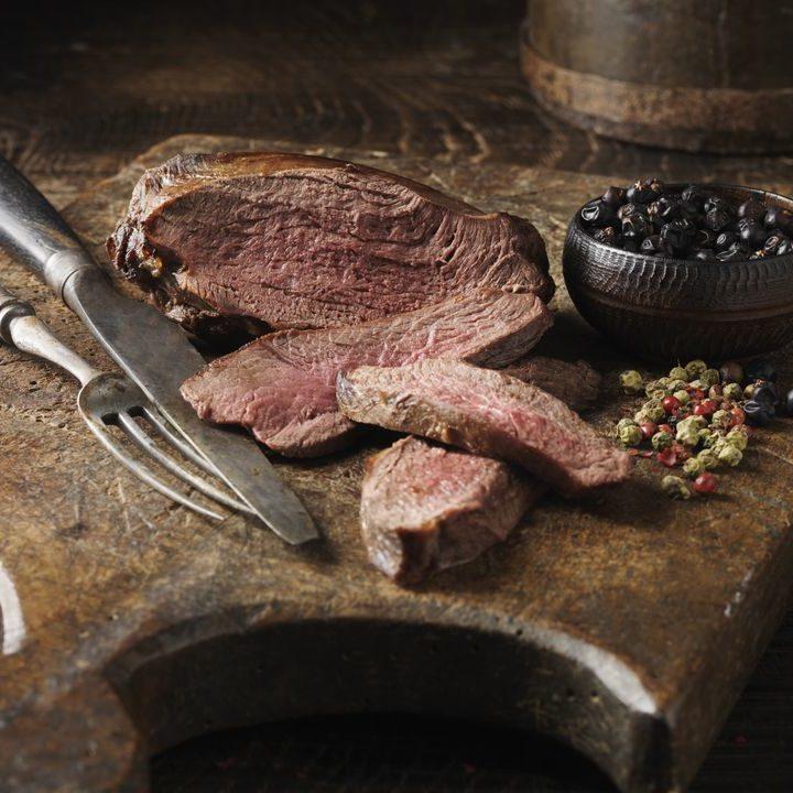 Jakie mięso jest najzdrowsze? Mięso bez GMO i antybiotyków